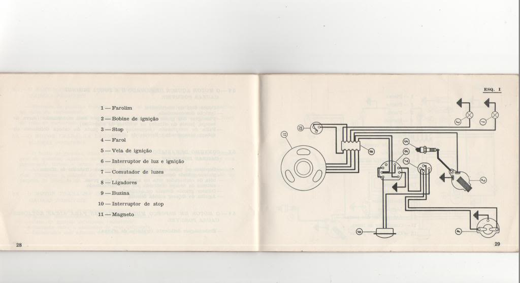 Lavar a cara a Casal Boss k168 1989 - Página 5 0000001_zpsfa7bb4b7