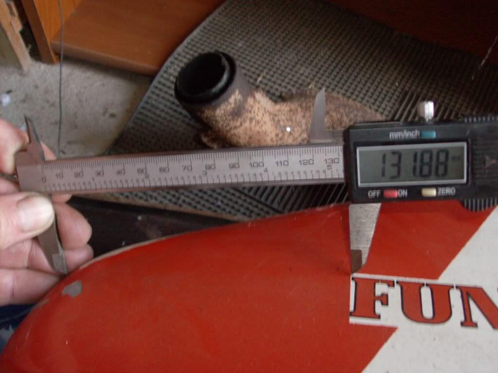 Restauro Casal 125 Fundador (K276) HPIM2366