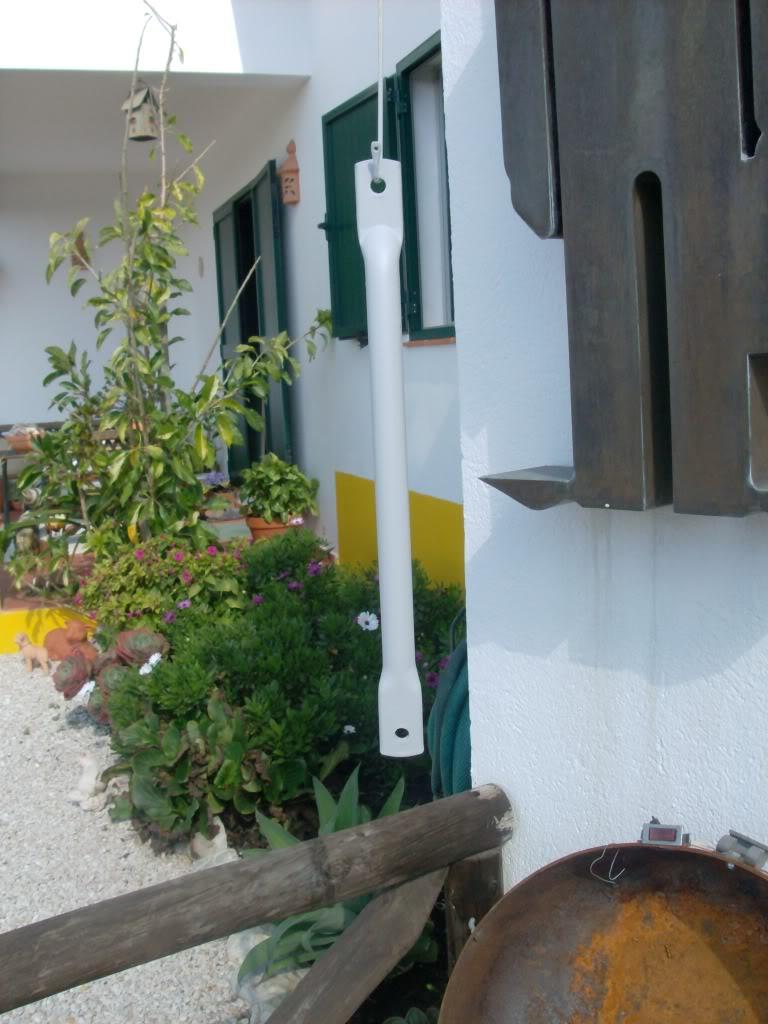 Restauro Casal 125 Fundador (K276) - Página 3 HPIM2831
