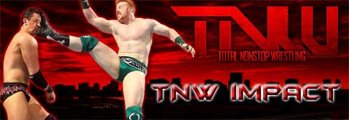 TNW impact