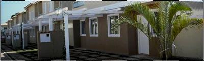 Área Residencial
