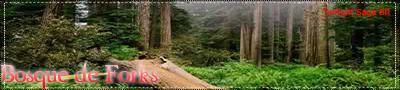 Bosque de Forks