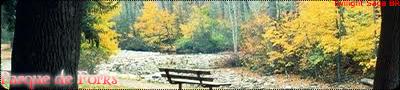 Parque de Forks