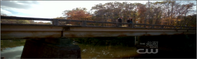 Ponte Wickery