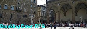 Praça de Volterra