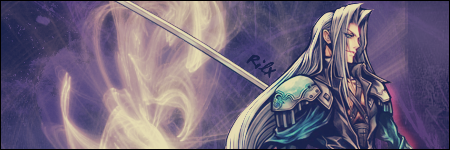Dudas de One Piece - Página 2 Firma_rilx