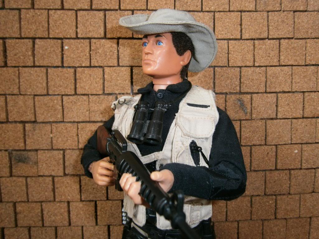 actionman2272 Kitbashes 0014