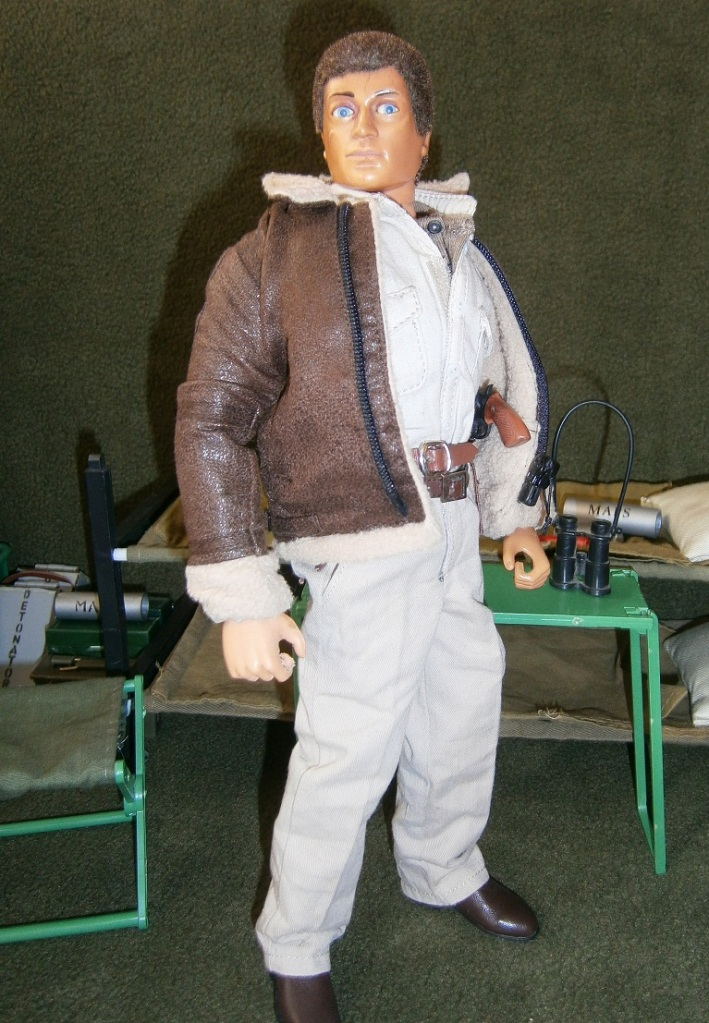 actionman2272 Kitbashes Figures002