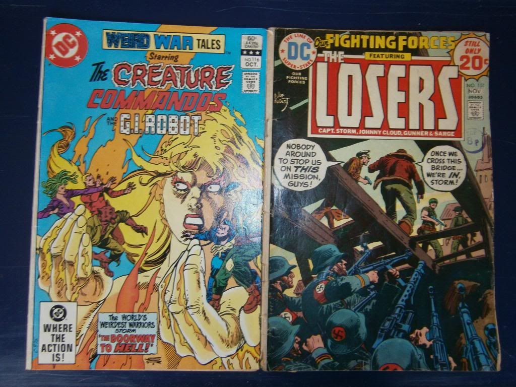 Classic Comic Covers Comics003_zps5a8db6b3