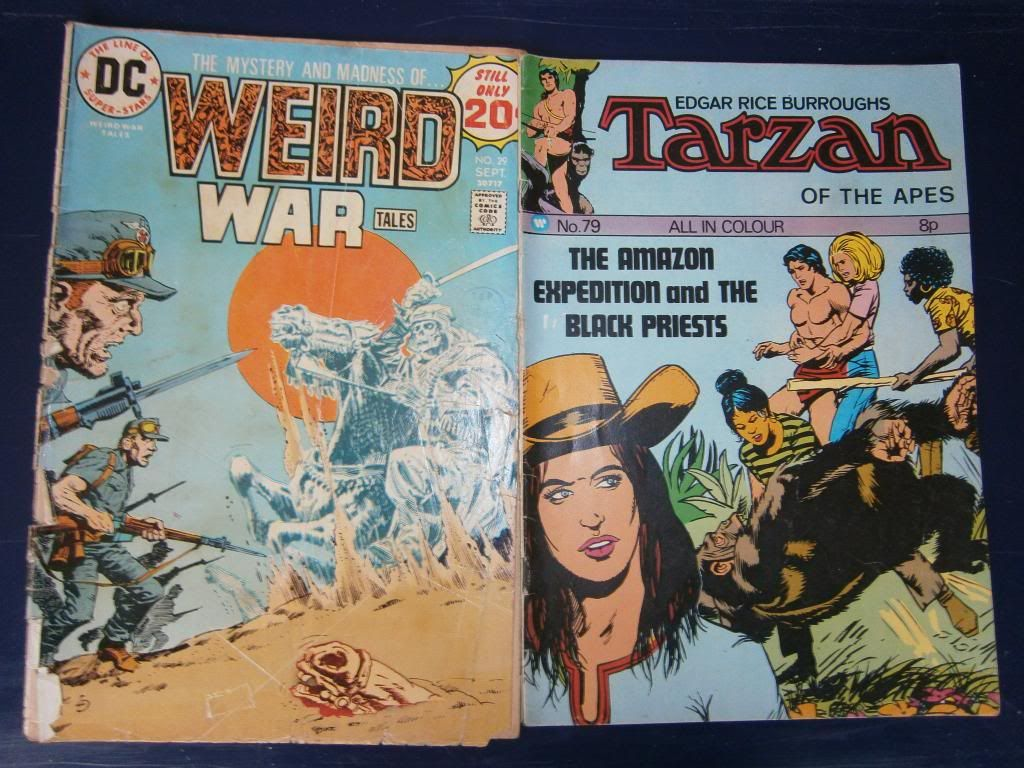 Classic Comic Covers Comics005_zps7cffc468