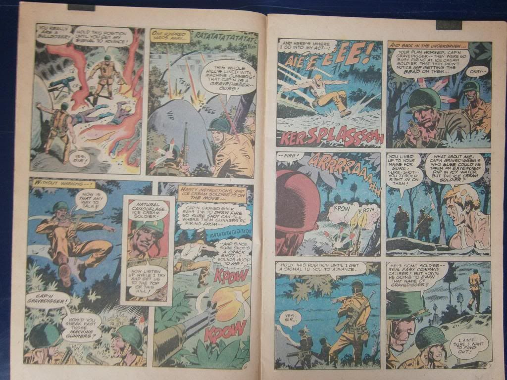 Classic Comic Covers Comics010_zps94931261