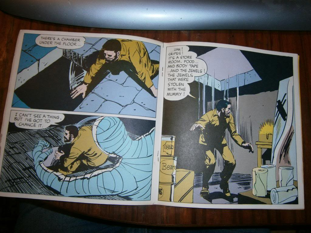 The secret Of The Mummy's Tomb booklet Deal002_zpsb1cb3e48