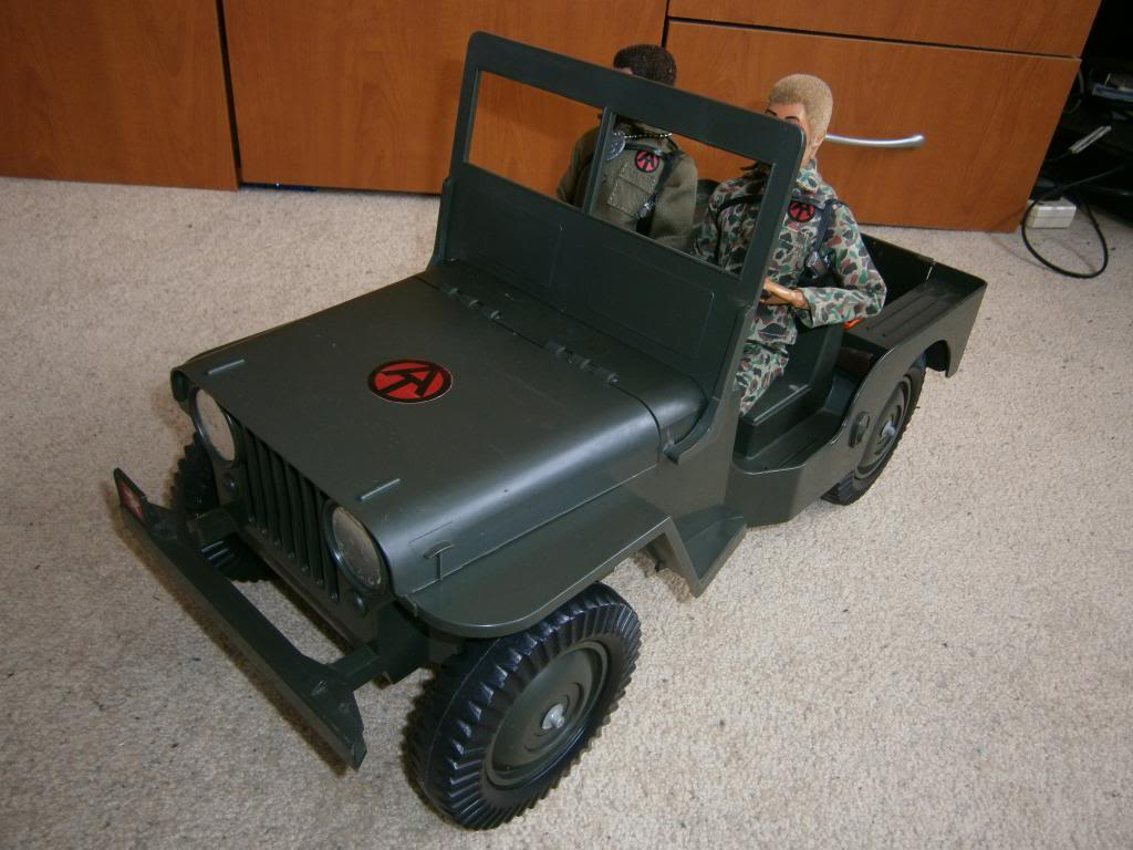 G.I.Joe AT Sandstorm Survival set ATJeep006_zps0d5fb030