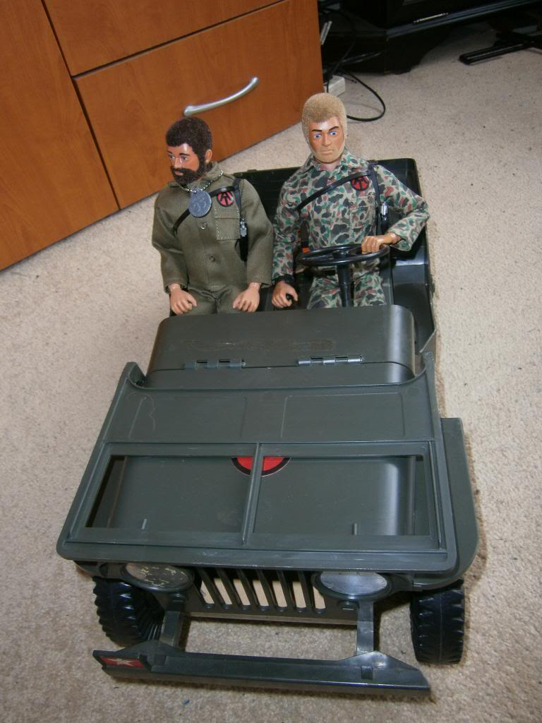 G.I.Joe AT Sandstorm Survival set ATJeep007_zpsdab650f3