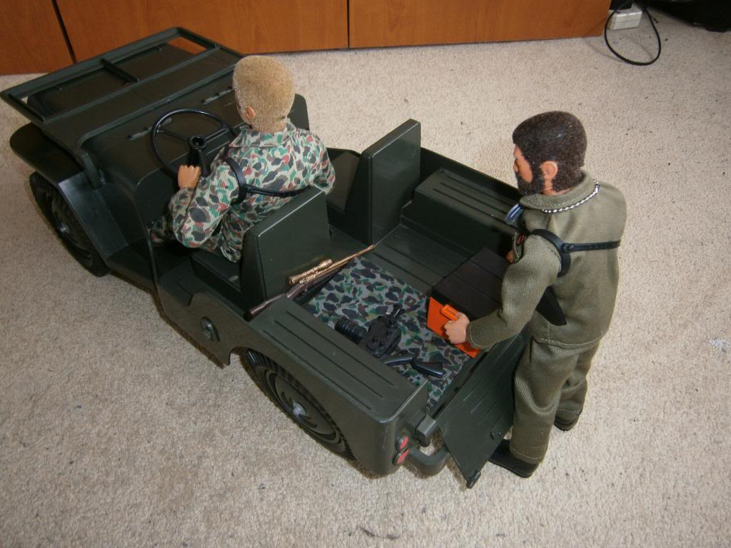 G.I.Joe AT Sandstorm Survival set ATJeep008_zps9e631f2d