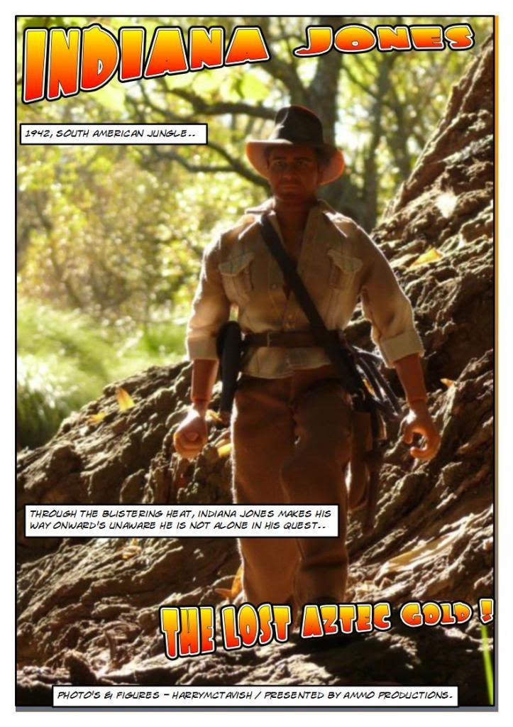 Mr Indiana Jones Page_1_zps627d9a13