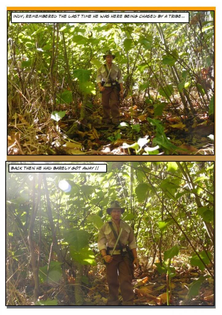 Mr Indiana Jones Page_3_zps5e8c33e6