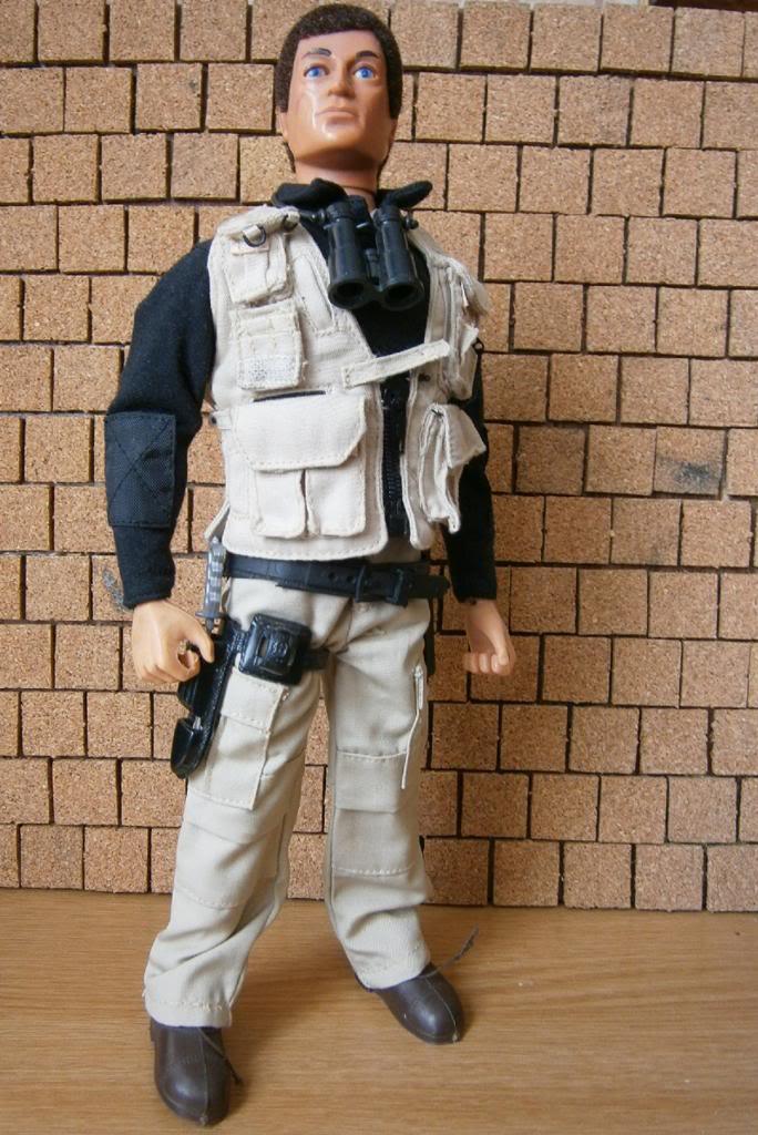 actionman2272 Kitbashes Lads042