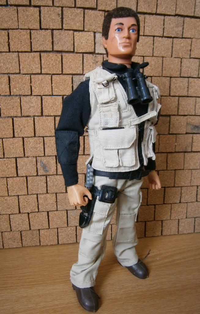 actionman2272 Kitbashes Lads045