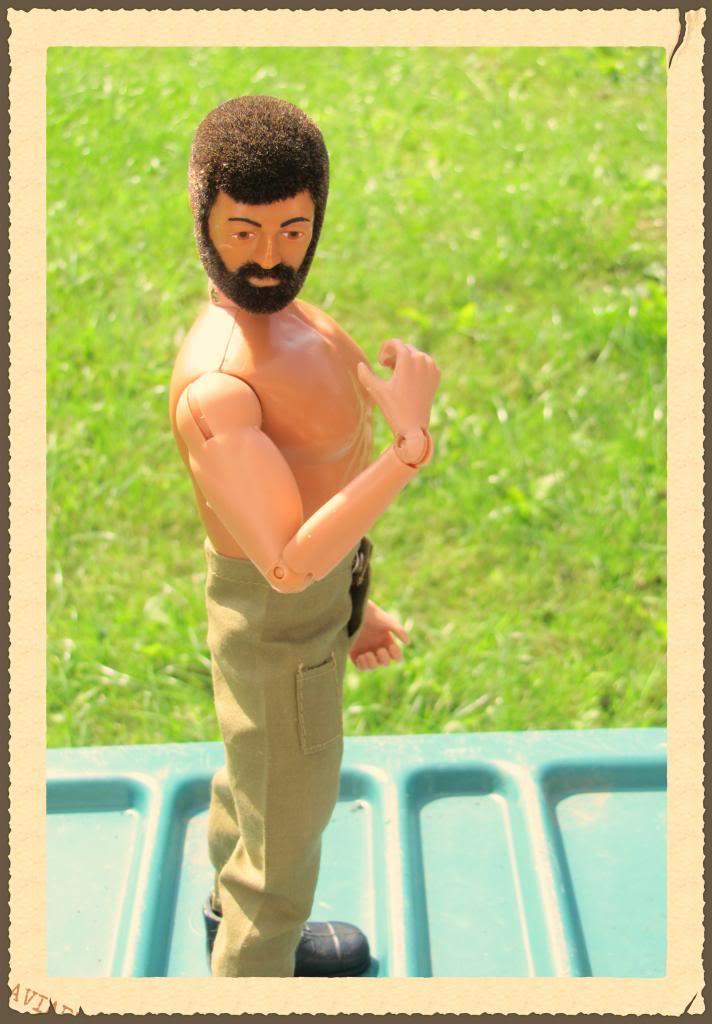 Blondeactionman's  Geyper Man Modern & Vintage 001_zpsc31c6d63
