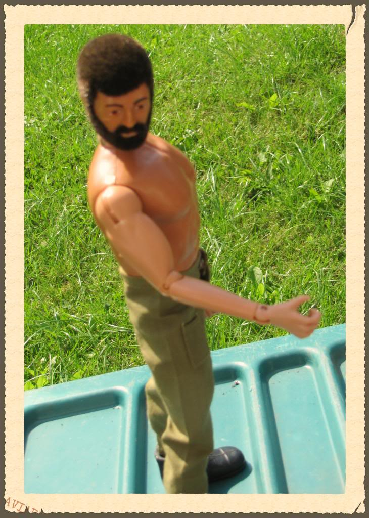 Blondeactionman's  Geyper Man Modern & Vintage 002_zps38a758a1