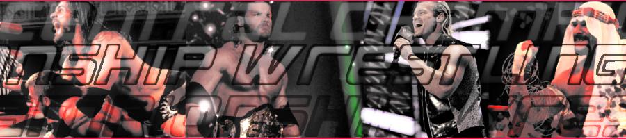 Central Championship Wrestling