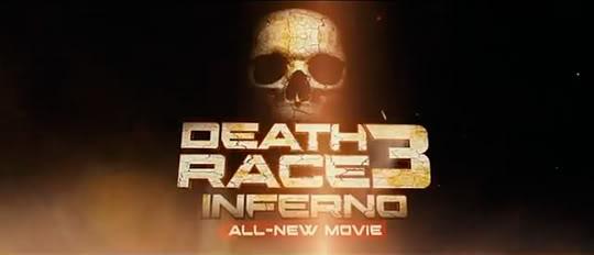 Death Race 3: Inferno (La Carrera De La Muerte 3) (2012) Death-Race-3--Inferno