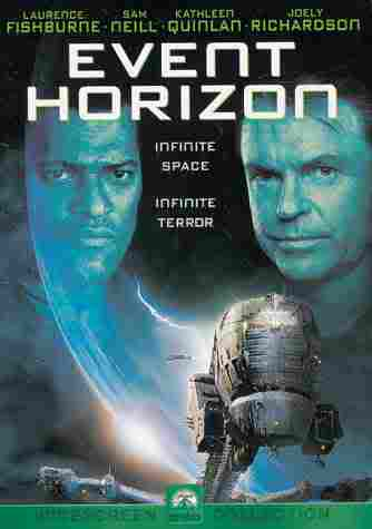 Cine de Terror - Página 3 EventHorizon1997