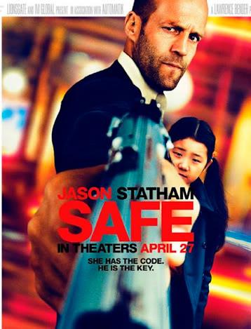 Jason Statham - Página 2 Safe-2012