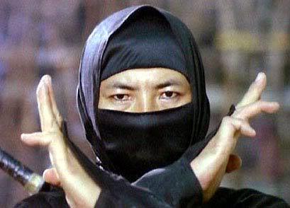 Sho Kosugi Sho-kosugi-the-master
