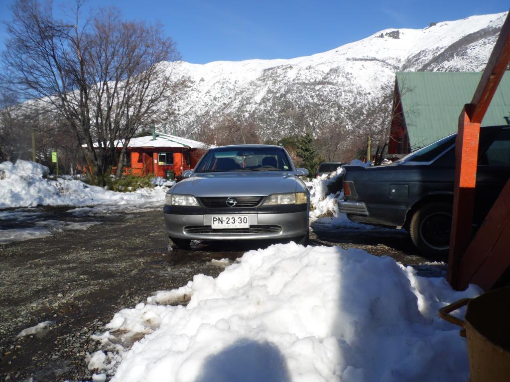 fotitos del vec en la nieve SAM_1850_zpsea7c8450