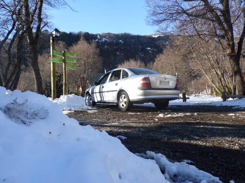 fotitos del vec en la nieve SAM_1888_zps7177eabc