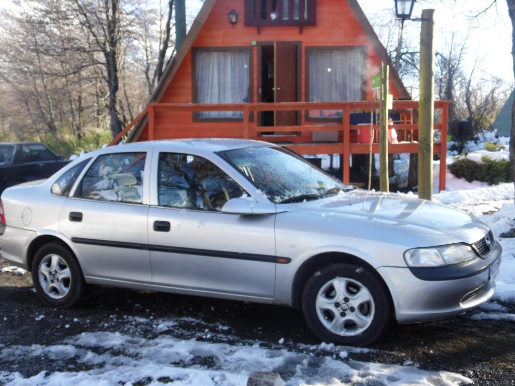 fotitos del vec en la nieve SAM_1889_zpsa9bf919d