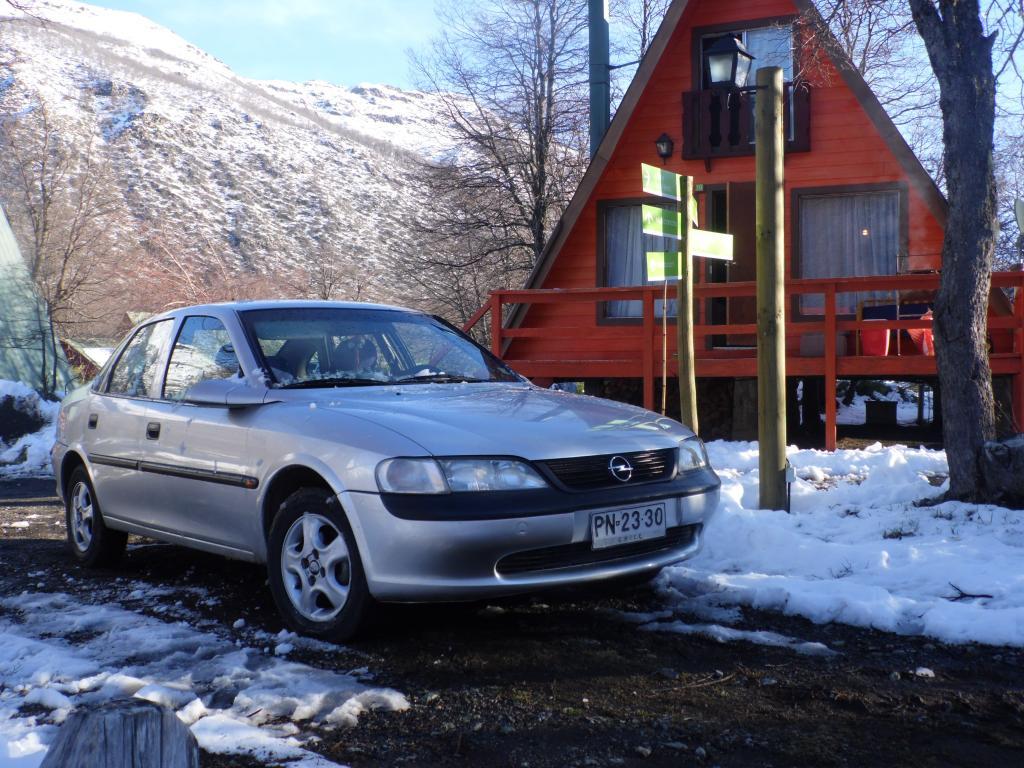 fotitos del vec en la nieve SAM_1890_zps41d86c4b