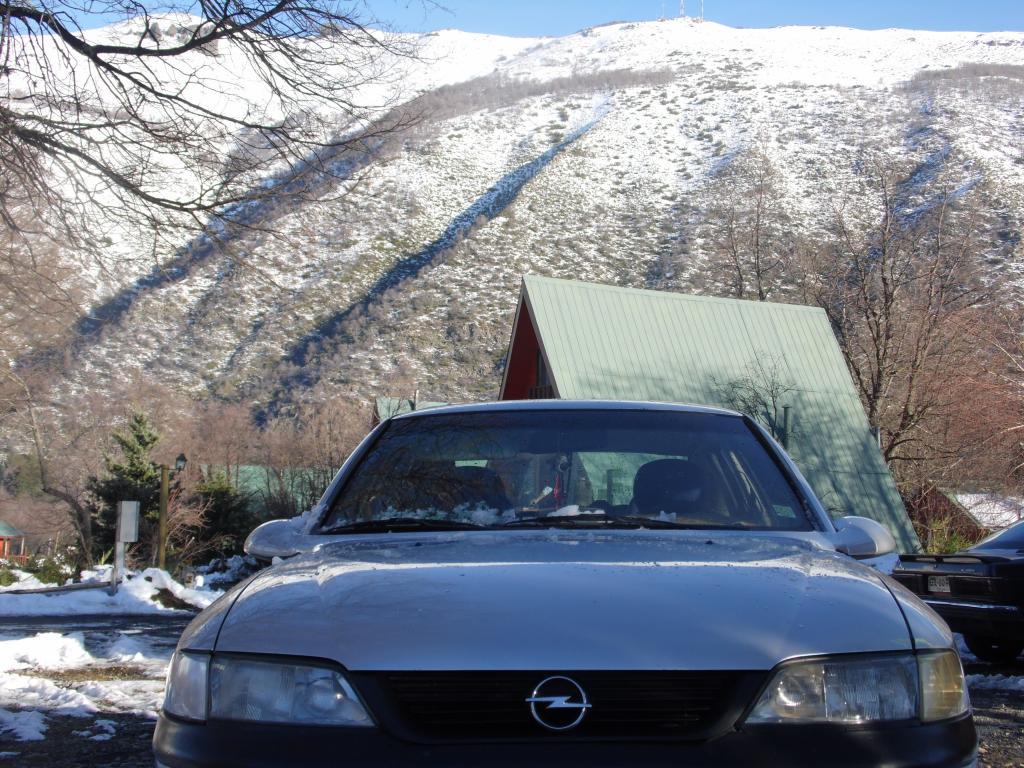 fotitos del vec en la nieve SAM_1891_zps27f3c05c