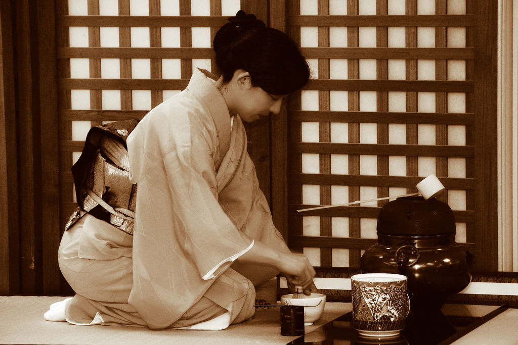 [Đời sống - Văn hóa] 15 đam mê của người Nhật Japanese-Aesthetic1851412630555562001_zps2162746e
