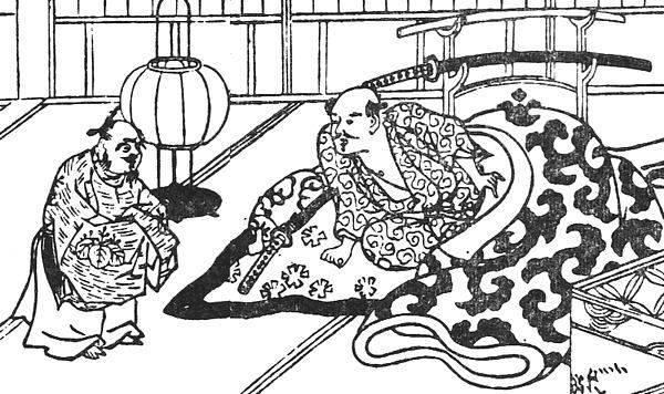 [Đời sống - Văn hóa] 6 loại ma ở Nhật Child-ghost1871012658312582220_zpsc8bbeb64