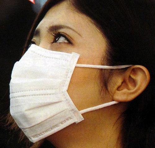 [Đời sống - Văn hóa] 15 đam mê của người Nhật Face-mask1851412630553484351_zpsd112718b