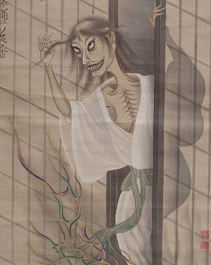 [Đời sống - Văn hóa] 6 loại ma ở Nhật Female-ghosts1871012658295268720_zps29b239e0