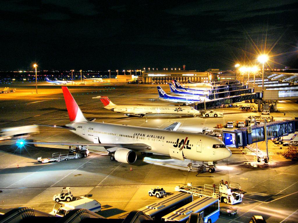 [Đời sống - Văn hóa] 15 đam mê của người Nhật Japan-travel1851412630552243820_zps960b13ef