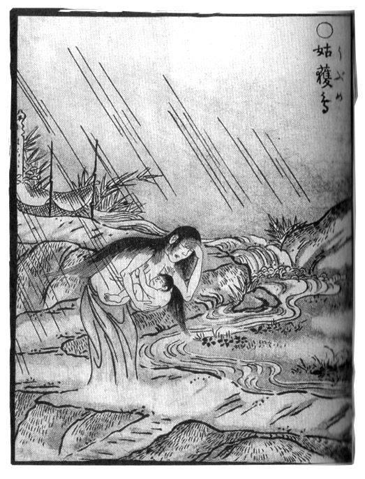 [Đời sống - Văn hóa] 6 loại ma ở Nhật Japanese-horror-stories1871012657494418994_zps57054434