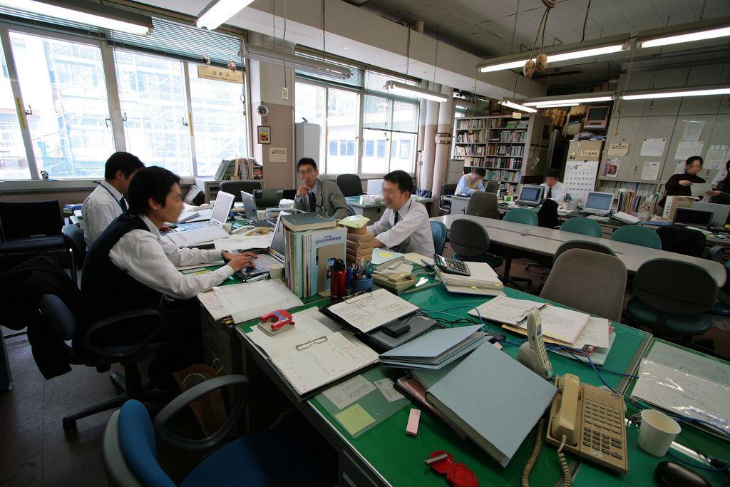 [Đời sống - Văn hóa] 15 đam mê của người Nhật Japanese-team1851412630556441823_zpsd0fbc811
