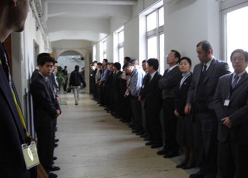 [Đời sống - Văn hóa] 15 đam mê của người Nhật Japanese-teamwork1851412630556441834_zpsb38ae651