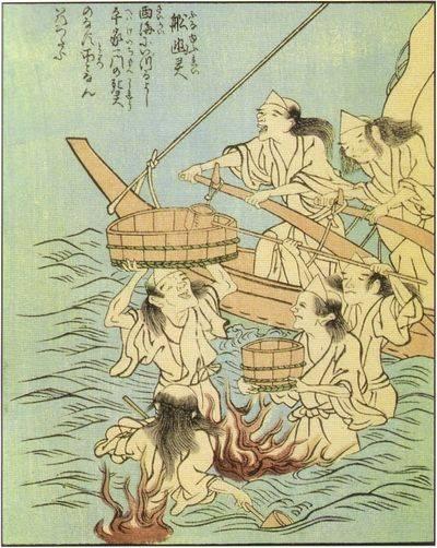 [Đời sống - Văn hóa] 6 loại ma ở Nhật Japanese-yurei1871012658304952800_zps0871f6b6