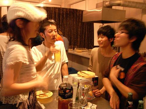 [Đời sống - Văn hóa] 15 đam mê của người Nhật Tokyo-drinking1851412630555562014_zps4d74c6f8
