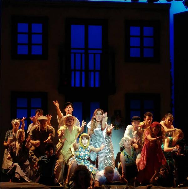 dancingqueen - Mamma Mia: Συζήτηση και εντυπώσεις Image%206_zpsjwt9mpim