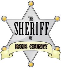 [Orden de registro] Barrio Mexicano - Hurtos y asesinatos. Sheriff_logo-1_zps1591388a
