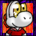 A new adventure in Nightmare Village Icon_Dand