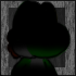 A new adventure in Nightmare Village Icon_Shaded_Yoshi2