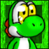 A new adventure in Nightmare Village Wild_Yoshi_Icon